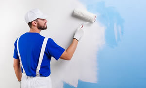 Decorating Maintenance Medway Gravesham Maidstone Kent