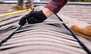 Roofing Maintenance Medway Gravesham Maidstone Kent